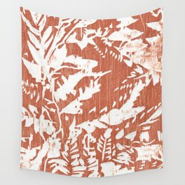 Nature#2 Wall Tapestry