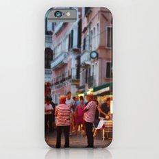 Observe iPhone 6s Slim Case