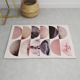 Graphic 40 Rug