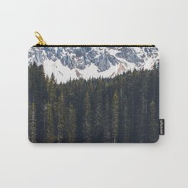Nature Layers Carry-All Pouch
