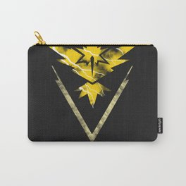 Team Instinct Electric Carry-All Pouch
