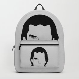 Nick Cave Backpack
