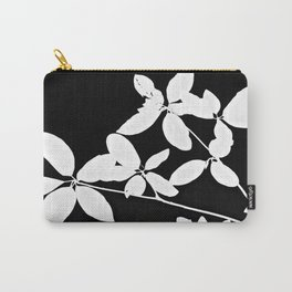 flora5 Carry-All Pouch