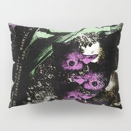 Hereditary Pillow Sham
