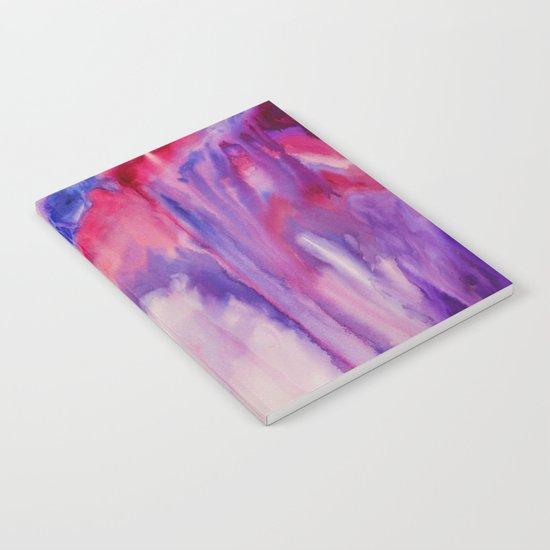Improvisation 23 Notebook