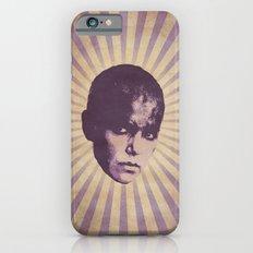 Furiosa iPhone 6 Slim Case