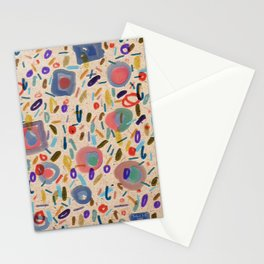 no.68 Stationery Cards
