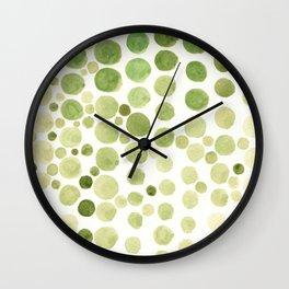 #11. Cheng-Ling Wall Clock