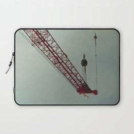 crane Laptop Sleeve