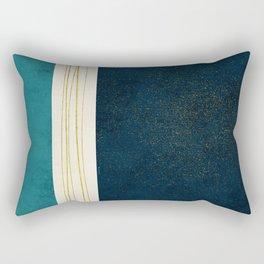 Phi Alpha 4 Rectangular Pillow