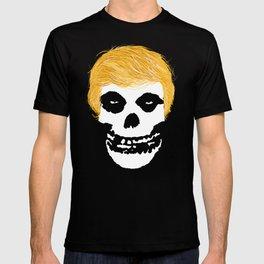 Trumpzig T-shirt
