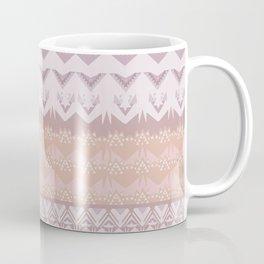 Saint / Sinner Coffee Mug
