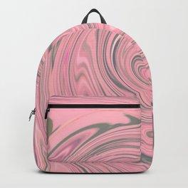 PINK FANCY Backpack
