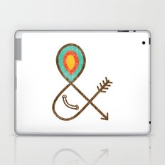 Amperhood Laptop & iPad Skin
