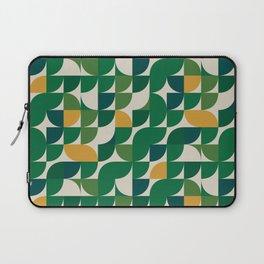 Lemon - Summer Laptop Sleeve