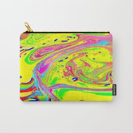 Groovin' Carry-All Pouch