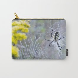 Weaver Carry-All Pouch