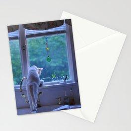 ∆∆∆ Stationery Cards