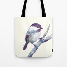 Bird // Trust Tote Bag