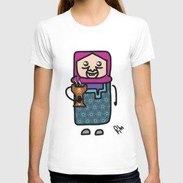 ymam T-shirt