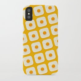 Good Morning, Sunshine iPhone Case
