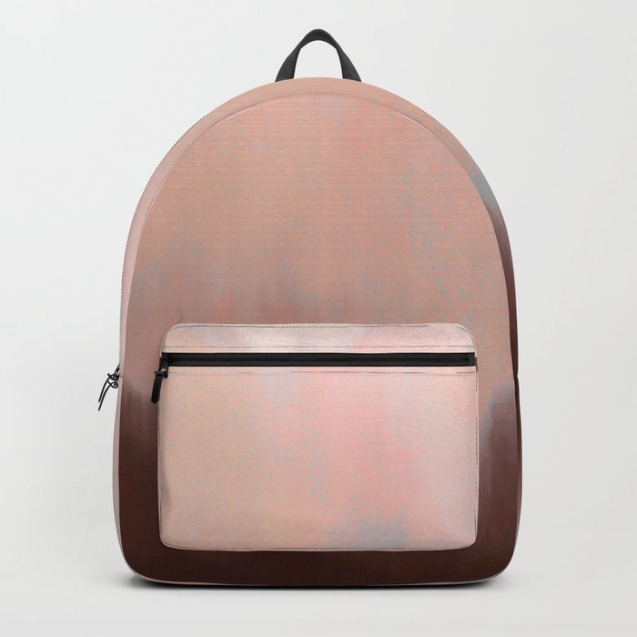 High Sun Backpack