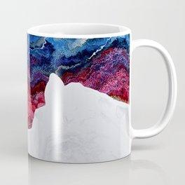 Glace Coffee Mug
