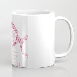 loony luna lovegood Coffee Mug