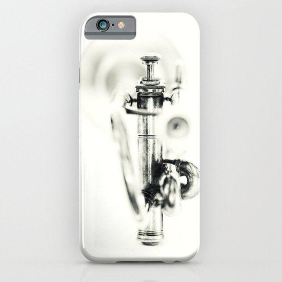 Focused.... iPhone & iPod Case