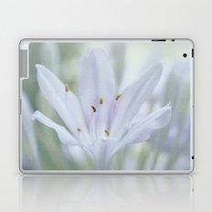 Tenderly Laptop & iPad Skin