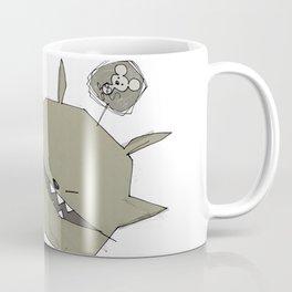 minima - rawr 04 Coffee Mug