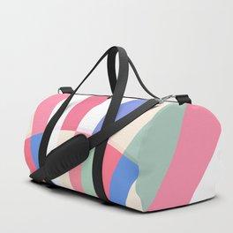 Sunrise Duffle Bag