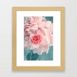 malo Framed Art Print