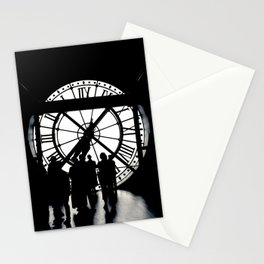 d'Orsay Stationery Cards