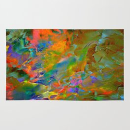OPALESCENT Rug