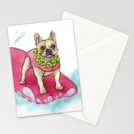 Cherie Stationery Cards