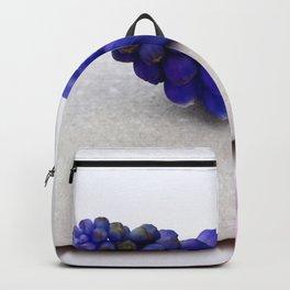 Zen * Spring - JUSTART © Backpack