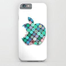 APPLE Slim Case iPhone 6s