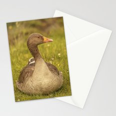 Goosey Lucy Stationery Cards