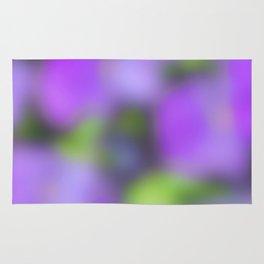 Watercolor XI Rug