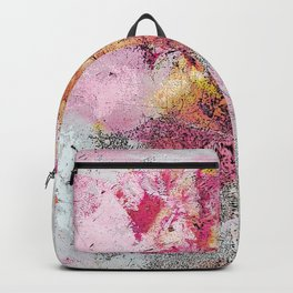 Out of the Ashes Backpack