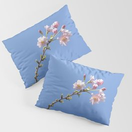 One of the Most Beautiful Things In This World Pillow Sham