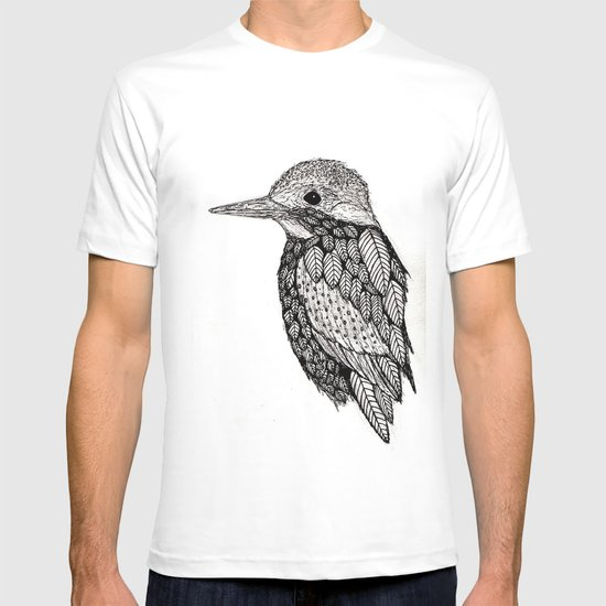 Another Birdie T-shirt