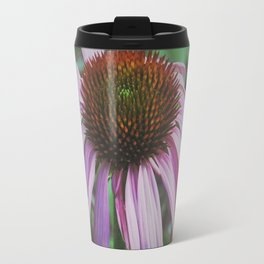 Sorrow Travel Mug