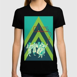 Join the Cult T-shirt