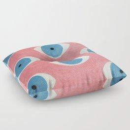 OCULUS Floor Pillow