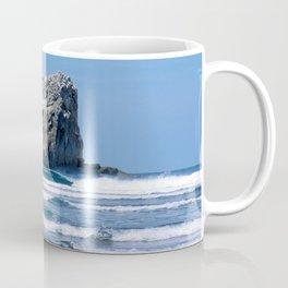 Witches Rock * Costa Rica Coffee Mug