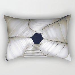 Museo del Niño - Caracas - Venezuela Rectangular Pillow