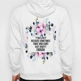 TWUNT Hoody