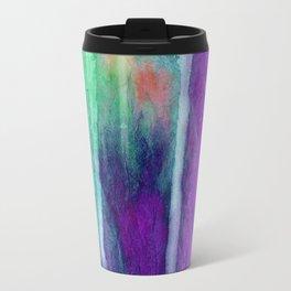 Skein 2 Travel Mug